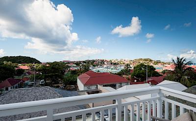 Vacation Rental St Barthelemy WV EST Villa St Barts Villa Estviw Desktop