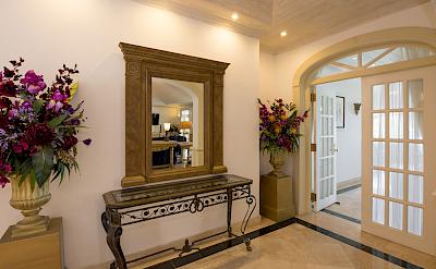 Interior Design 3