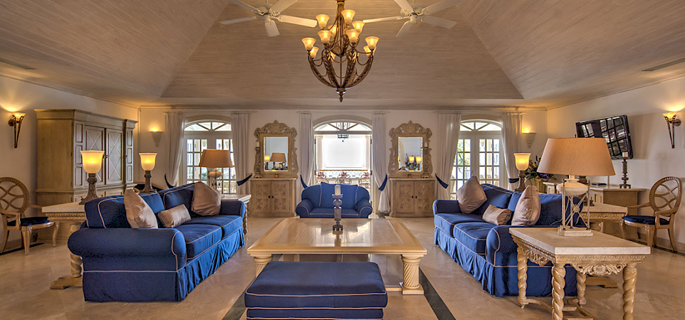 Livingroom Diff Angle