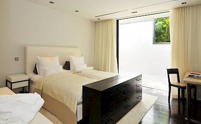 Vacation Rental St Barthelemy WV LPS Villa St Barts Villa Lpsbd Desktop