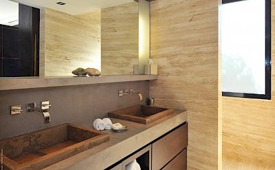 Vacation Rental St Barthelemy WV LPS Villa St Barts Villa Lpsbth Desktop