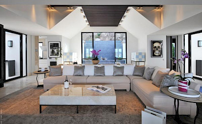 Vacation Rental St Barthelemy WV LPS Villa LaPetiteSereine St Barts Villa Lpsliv Desktop