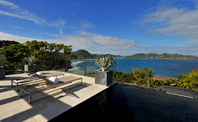 Vacation Rental St Barthelemy WV LPS Villa LaPetiteSereine St Barts Villa Lpsviw Desktop