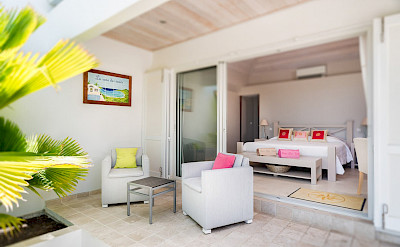 Vacation Rental St Barthelemy WV LRV Villa St Barts Villa Lrvbd Desktop