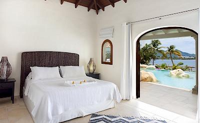 La+Salamandre 1 Bedroom 4 2