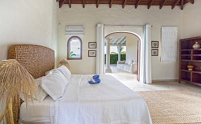La+Salamandre 1 Bedroom 3
