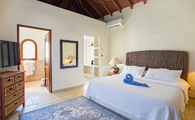 La+Salamandre 1 Bedroom 2