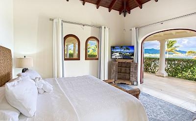 La+Salamandre 1 Bedroom