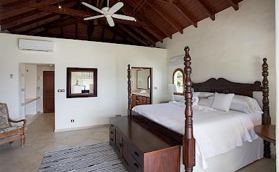La+Salamandre 1 Master+Bedroom 2