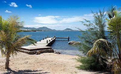 La+Salamandre 1 Boat+Dock 3