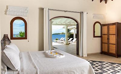 La+Salamandre 1 Bedroom 4