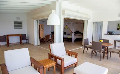 Vacation Rental St Barthelemy WV TOR Villa St Barts Villa TORliv Desktop