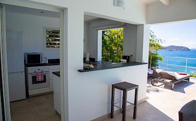 Vacation Rental St Barthelemy WV TOR Villa St Barts Villa TORkit Desktop