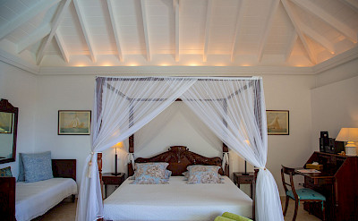 Vacation Rental St Barthelemy WV TOR Villa St Barts Villa TORbd Desktop