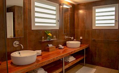Vacation Rental St Barthelemy WV TOR Villa St Barts Villa TORbth Desktop