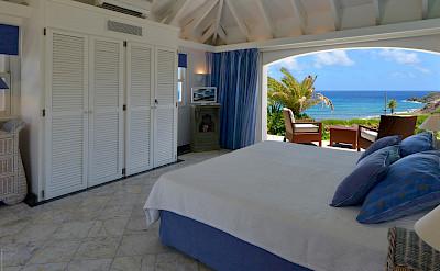 Vacation Rental St Barthelemy WV SUN Villa St Barts Villa Sunbd Desktop