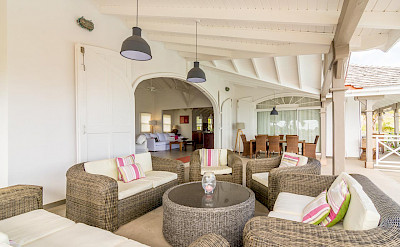 Vacation Rental St Barthelemy WV SUN Villa St Barts Villa Sunter Desktop