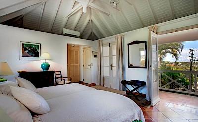 Vacation Rental St Barthelemy WV ROC Villa LeRoc St Barts Villa Rocbd Desktop