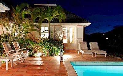 Vacation Rental St Barthelemy WV ROC Villa St Barts Villa Rocext Desktop