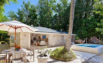 Lrg Leamington Pavilion Cottage Nov Rear Exterior Resized