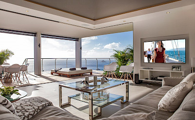 Vacation Rental St Barthelemy WV LGB Villa St Barts Villa Lgbliv Desktop