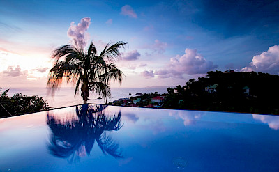 Vacation Rental St Barthelemy WV LGB Villa St Barts Villa Lgbpol Desktop