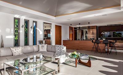 Vacation Rental St Barthelemy WV LGB Villa St Barts Villa Lgbint Desktop