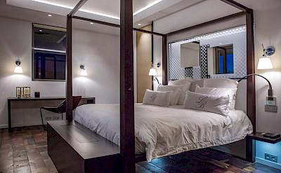 Vacation Rental St Barthelemy WV LGB Villa St Barts Villa Lgbbd Desktop