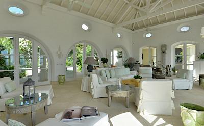 Vacation Rental St Barthelemy WV JAY Villa St Barts Villa Jayliv Desktop