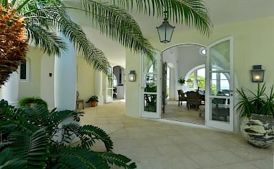 Vacation Rental St Barthelemy WV JAY Villa St Barts Villa Jayext Desktop