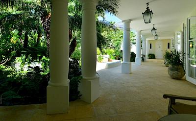 Vacation Rental St Barthelemy WV JAY Villa St Barts Villa Jayter Desktop