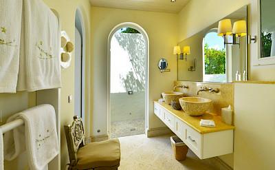 Vacation Rental St Barthelemy WV JAY Villa St Barts Villa Jaybth Desktop
