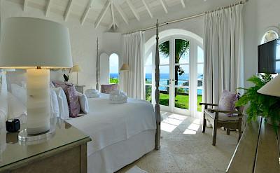 Vacation Rental St Barthelemy WV JAY Villa St Barts Villa Jaybd Desktop