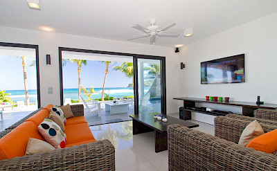 Vacation Rental St Barthelemy WV BAS Villa St Barts Villa Basliv Desktop