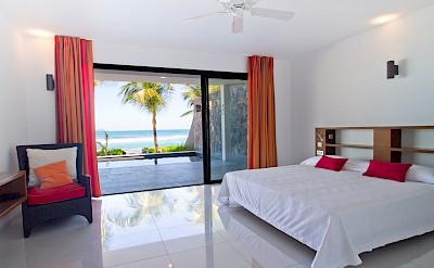 Vacation Rental St Barthelemy WV BAS Villa St Barts Villa Basbd Desktop