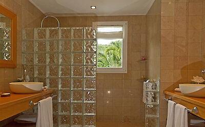 Vacation Rental St Barthelemy WV EMM Villa LesJardinsd Emmanuel St Barts Villa Emmbth Desktop