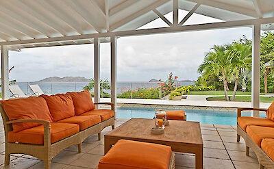 Vacation Rental St Barthelemy WV EMM Villa LesJardinsd Emmanuel St Barts Villa Emmver Desktop