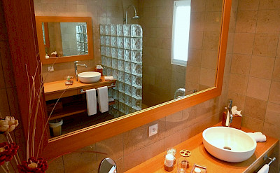 Vacation Rental St Barthelemy WV EMM Villa St Barts Villa Emmbth Desktop