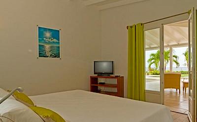 Vacation Rental St Barthelemy WV EMM Villa LesJardinsd Emmanuel St Barts Villa Emmbd Desktop