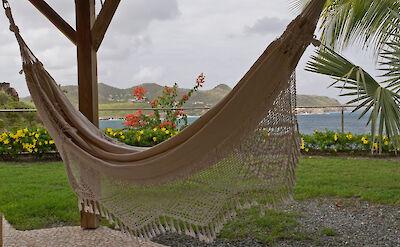 Vacation Rental St Barthelemy WV EMM Villa St Barts Villa Emmext Desktop