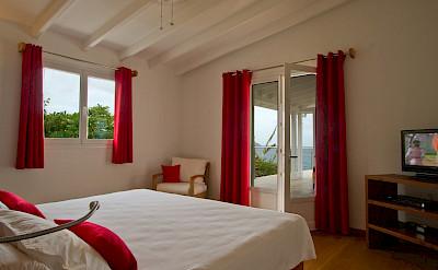 Vacation Rental St Barthelemy WV EMM Villa St Barts Villa Emmbd Desktop