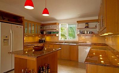 Vacation Rental St Barthelemy WV EMM Villa LesJardinsd Emmanuel St Barts Villa Emmkit Desktop