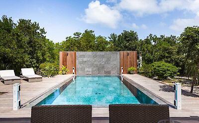Vacation Rental St Barthelemy WV SAB Villa St Barts Villa Sabpol Desktop