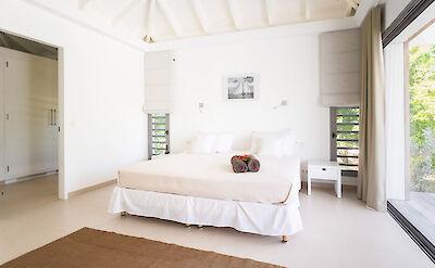 Vacation Rental St Barthelemy WV SAB Villa St Barts Villa Sabbd Desktop