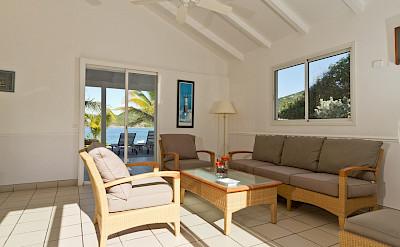 Vacation Rental St Barthelemy WV CHL Villa St Barts Villa Chlliv Desktop