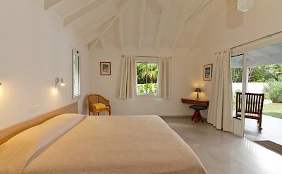 Vacation Rental St Barthelemy WV CHL Villa St Barts Villa Chlbd Desktop