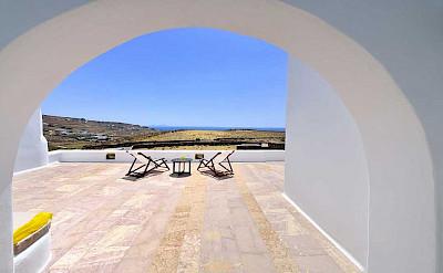 Terrace View Copy