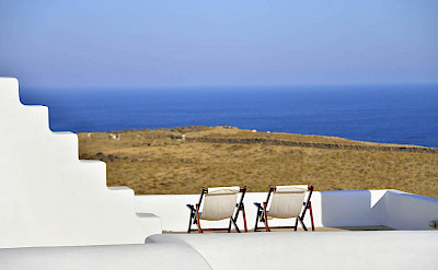 Magnificent Sea Views Copy