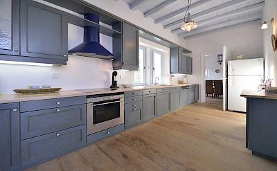 Kitchen Area Copy