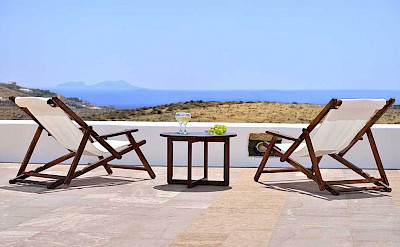 Balcony Lounge Chairs Copy